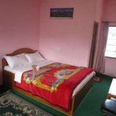 Отель Gautama Guest House Непал, Покхара - отзывы, цены и фото номеров - забронировать отель Gautama Guest House онлайн детские мероприятия фото 2