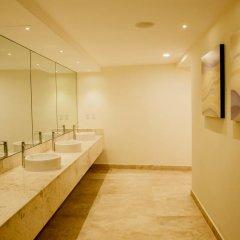 Отель Casa Dorada Los Cabos Resort & Spa спа фото 2