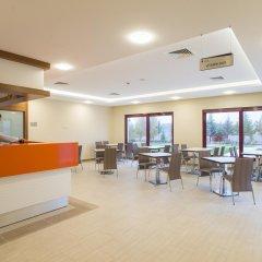 Midas Haymana Termal Hotel 4* Стандартный номер фото 16
