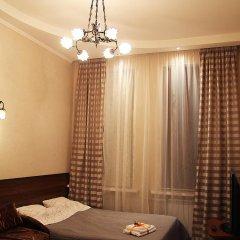 Класс Отель 2* Номер Комфорт с различными типами кроватей фото 2