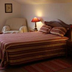 Отель Hospedaria Anagri Стандартный номер 2 отдельные кровати фото 4