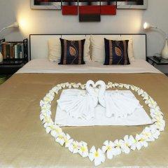 Phuket Paradiso Hotel комната для гостей фото 2