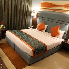 Xclusive Casa Hotel Apartments 3* Апартаменты Премиум с различными типами кроватей фото 3