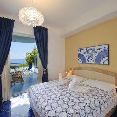 Hotel Il Pino 3* Полулюкс с различными типами кроватей фото 4