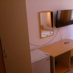 Отель Guest Rooms Jana удобства в номере