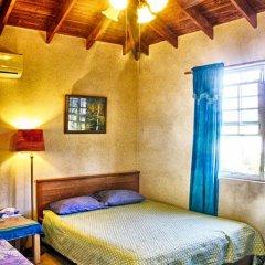 Отель Gemini House Bed & Breakfast 3* Стандартный номер с различными типами кроватей фото 8