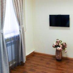 Hotel Kolibri 3* Номер Делюкс разные типы кроватей фото 36