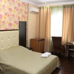 Hotel Strelets 3* Улучшенные люксы с различными типами кроватей фото 6