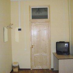 Гостиница Галчонок Номер Эконом с разными типами кроватей фото 2