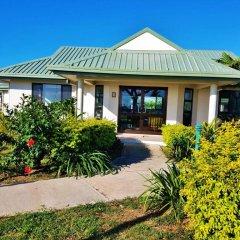 Отель Bayview Cove Resort 3* Студия Делюкс с различными типами кроватей фото 8