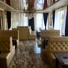Гостиница Villa Vlad Украина, Буковель - отзывы, цены и фото номеров - забронировать гостиницу Villa Vlad онлайн развлечения