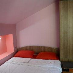 Отель Cosmos Hostel Грузия, Тбилиси - отзывы, цены и фото номеров - забронировать отель Cosmos Hostel онлайн спа фото 2