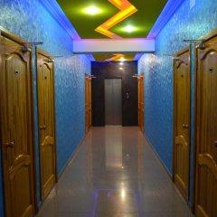 Assol Hotel сауна
