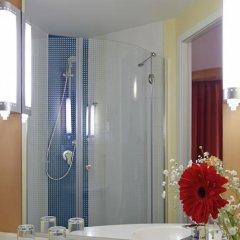 Ibis Bursa Турция, Бурса - отзывы, цены и фото номеров - забронировать отель Ibis Bursa онлайн ванная фото 2