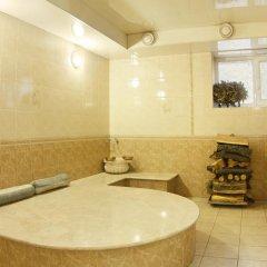 Гостиница Фелиса ванная