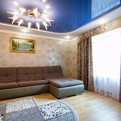 Гостиница Arkadija-Lysenka 11 Львов комната для гостей фото 4