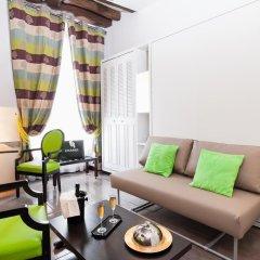 Hotel Bersolys Saint-Germain фото 2