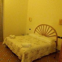 Отель Soggiorno Isabella De' Medici 3* Стандартный номер с различными типами кроватей фото 6
