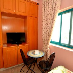 Dubai Youth Hotel 3* Стандартный номер с различными типами кроватей фото 2