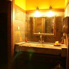 Отель Cal Cateri Бельвер-де-Серданья удобства в номере фото 2