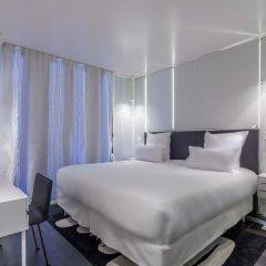 Hotel Félicien by Elegancia 4* Стандартный номер с различными типами кроватей фото 2