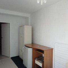 Отель Guest Rooms Casa Luba Стандартный номер фото 17