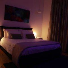Отель B&B Massimo Inn Италия, Палермо - отзывы, цены и фото номеров - забронировать отель B&B Massimo Inn онлайн комната для гостей фото 2