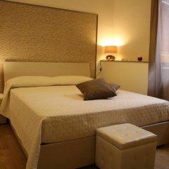 Отель B&B La Piazzetta Италия, Палермо - отзывы, цены и фото номеров - забронировать отель B&B La Piazzetta онлайн комната для гостей фото 3