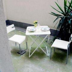 Отель Ribollita Apartman Будапешт питание
