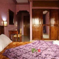 Hotel Majorelle 3* Стандартный номер с различными типами кроватей фото 4