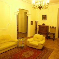 Отель Elena Hostel Грузия, Тбилиси - 2 отзыва об отеле, цены и фото номеров - забронировать отель Elena Hostel онлайн комната для гостей