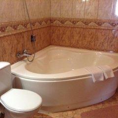 Hotel Serpanok ванная