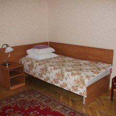Мини-отель Дом ветеранов кино Стандартный номер с разными типами кроватей фото 10