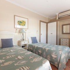 Отель Longevity Cegonha Country Club 4* Апартаменты