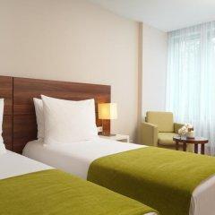 Гостиница Parklane Resort and Spa 4* Стандартный номер с разными типами кроватей фото 5