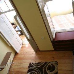Апартаменты Rustaveli Metro Apartment удобства в номере