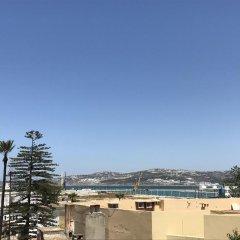 Отель Royal Марокко, Танжер - отзывы, цены и фото номеров - забронировать отель Royal онлайн фото 2
