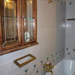 Отель La Terrazza San Lorenzo Италия, Флоренция - отзывы, цены и фото номеров - забронировать отель La Terrazza San Lorenzo онлайн ванная фото 2