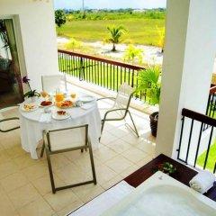 Отель Karibo Punta Cana 4* Улучшенный номер фото 20