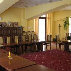Отель Villa Maria Revas развлечения