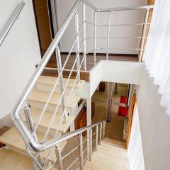 Апартаменты Apartments Georg-Grad интерьер отеля фото 2