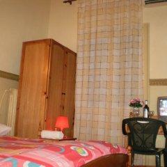Отель Europa Греция, Салоники - отзывы, цены и фото номеров - забронировать отель Europa онлайн удобства в номере