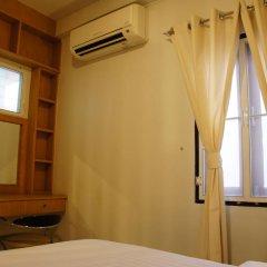 Отель Ratchadamnoen Residence 3* Апартаменты фото 4
