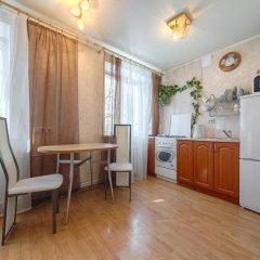 Апартаменты Apartment Anna Минск в номере