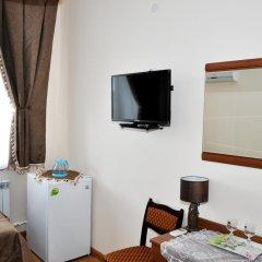 Гостиница Восток в Сорочинске отзывы, цены и фото номеров - забронировать гостиницу Восток онлайн Сорочинск удобства в номере