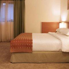 Ramada Hotel And Suites Ajman 4* Стандартный номер фото 5
