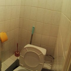 Отель Mano kelias ванная фото 2