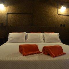 Отель Rilhadas Casas de Campo комната для гостей