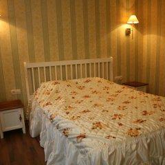 Boutique Hotel Colosseo 3* Стандартный номер