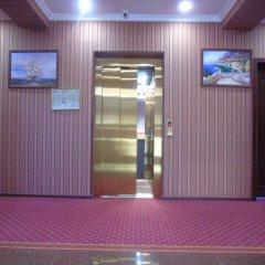 Гостиница Эвелин интерьер отеля фото 2